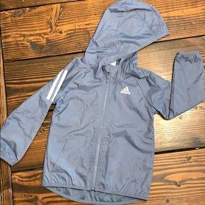 Boys raincoat